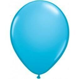 Robbins Blue