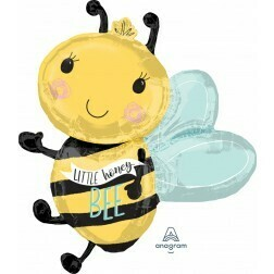 Who Will bee ?