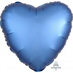 Heart - Azure