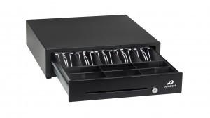 CD415 Cash Drawer