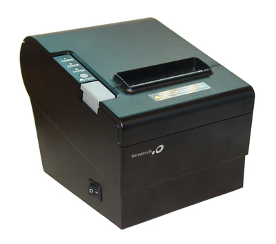 LR2000 Thermal Printer