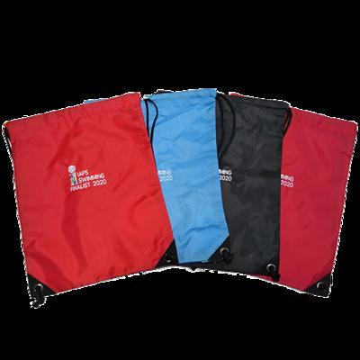 Waterproof Swim Bags