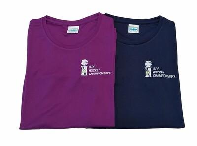 Performance T-Shirt - Adult