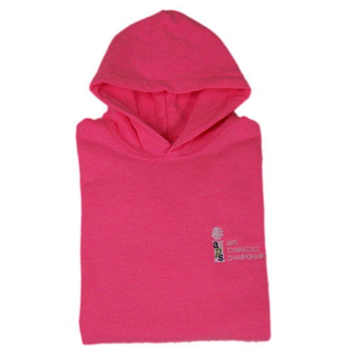 Hoodies - Adult and Child