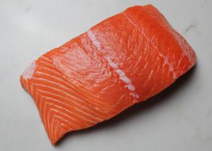 Chinook (aka King) Salmon - FV Sculpin (1.0 lb)