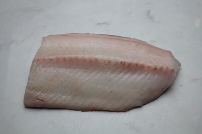 Sablefish (Blackcod) - FV Jubilee (1.0 lb)