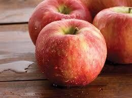 Sommerfield Apples - Live Earth Farms (3 ct)