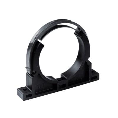 110mm IBG® Rohrklemmen für Kunststoffrohr Type C