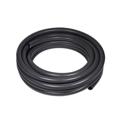 50mm @Praher IBG® FlexFit® flexibler PVC Druckschlauch 25m Rolle