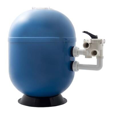 Polyester filter VIENNA II 500er