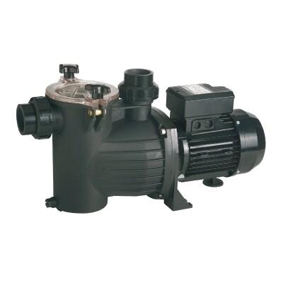 Smart Filterpumpe Serie M M50