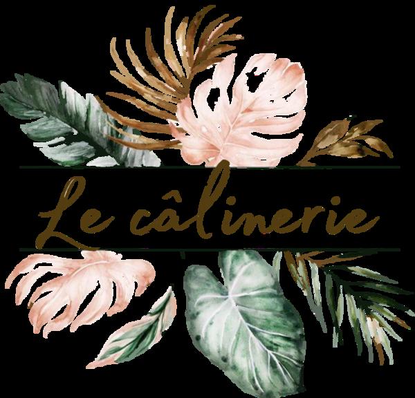 Le Calinerie