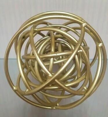 Esfera Infinity-Deco