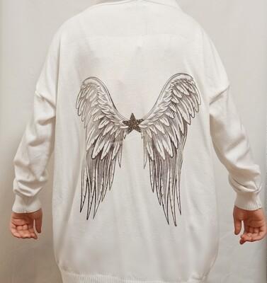Hoodie Angel21