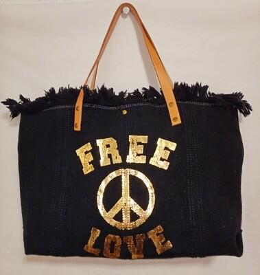 Bolso Free21
