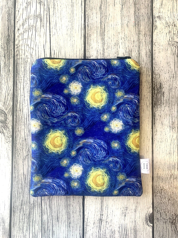 Starry Night Bookcozi