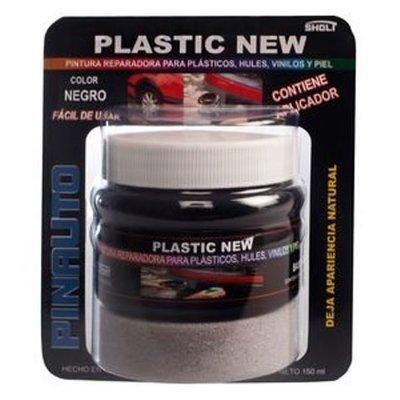 PINAUTO PLASTIC NEW
