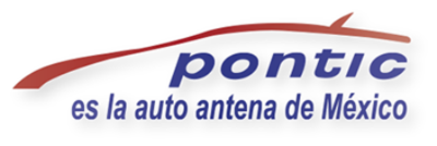 ANTENA C/LLAVE 5 SECC OCULTA (UNIVERSAL PARA SALPICADERA)