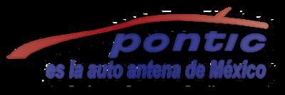 ANTENA CHEVY 2000', C2 Y ASTRA (LINEA CHEVROLET)