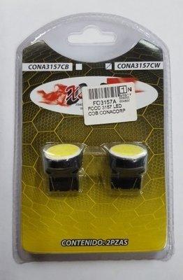 FOCO DE LED 3157 CONACORP