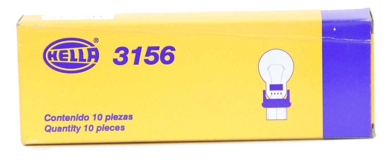 FOCO 3156 12v 27w