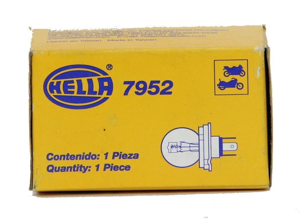 FOCO 7952 12v 55/50w BASE P45t