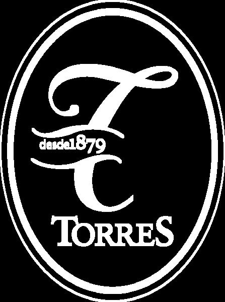 Confitería Torres