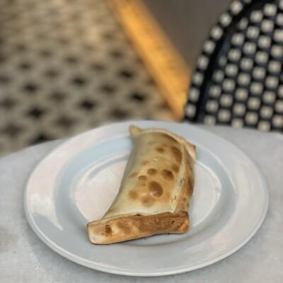 Empanada de Pino Horno