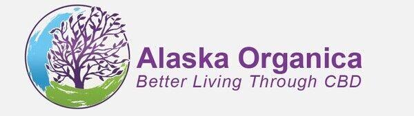 Alaska Organica