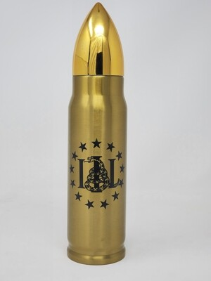 17oz Bullet Thermos - 3%