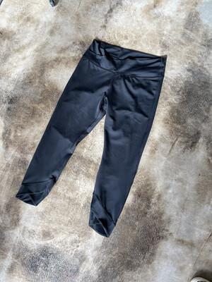Nike Leggings - XL