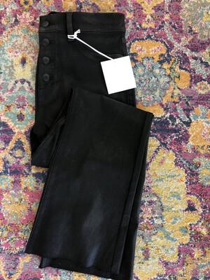 Pistolla Black Jeans - Size 29
