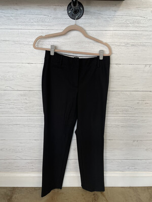Talbots Black Pants - Size 4