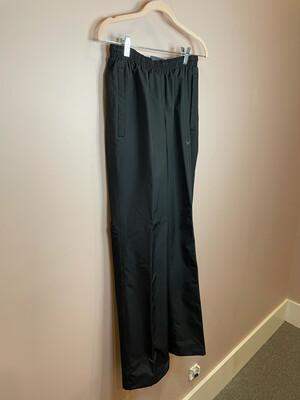 Nike Golf Black Storm-Fit Pants - S