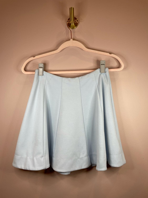 Kimchi Blue Skirt - S