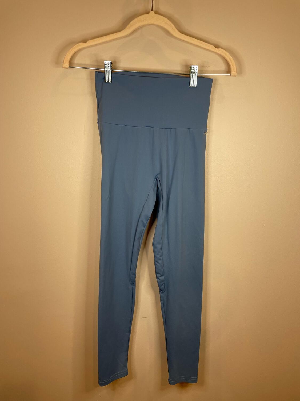 ECHT Blue Active Pants - S/M