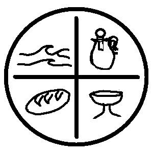 SF 3: Sacramental Life ~ Live Class
