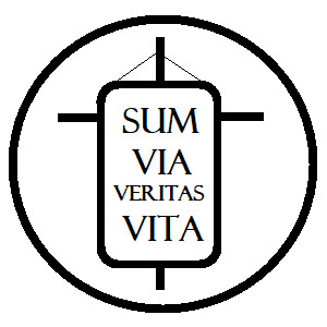 SF Primer: Catechism in Review ~ Live Class