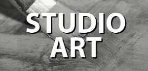 Studio Art 1: Drawing I ~ Live Class