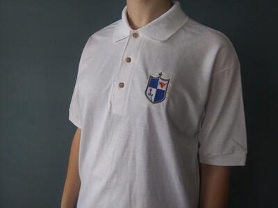 Oxrose Polo Shirt
