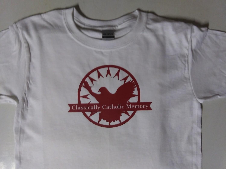 CCM T-Shirt