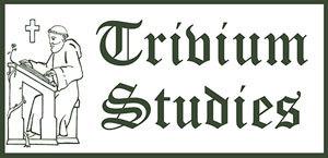 TPT 2: Advanced Logic & Rhetoric ~ Live Class