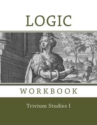 Logic ~ Workbook