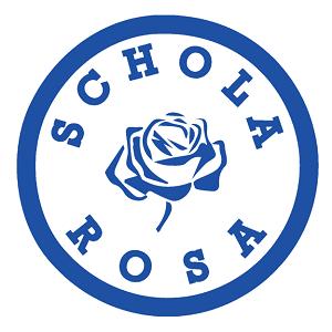 Schola Rosa Digital Subscription (K - 6th), CYCLE 3
