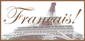 Beginning French ~ Self-Paced Course