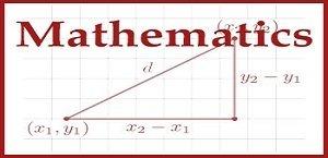 Math Primer ~ Saxon 7 / 6 ~ Live Class