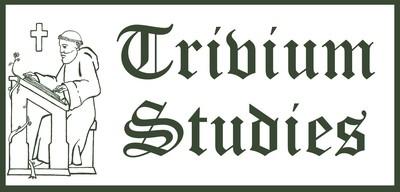 TPT 1: Logic ~ Live Class, SECTION 1