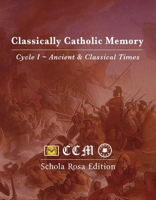 SR Memory Text, Cycle 1
