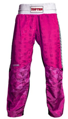 TopTen bukse Prism