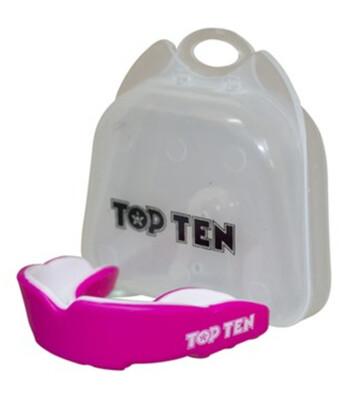 TopTen tannbeskytter